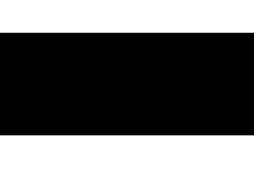 Шайба упорная суппорта